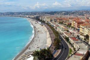 Excursions privées sur la Côte d'Azur