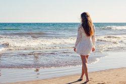 5 conseils pour bien s'habiller l'été en vacances