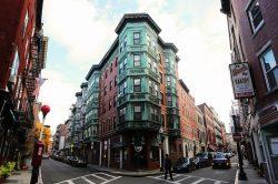Que faire à Boston ? 5 idées géniales et pas chères