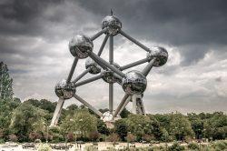 Que visiter à Bruxelles ?