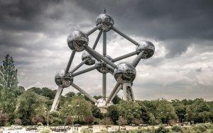 Que visiter à Bruxelles
