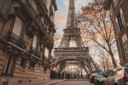 Pourquoi partir à la découverte du terroir Français ?